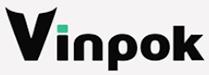 Vinpok Logo