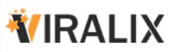 Viralix Logo