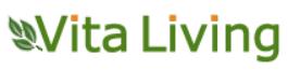 Vita Living Logo