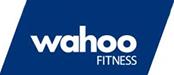 Wahoo Fitness Logo