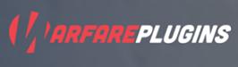Warfare Plugins Logo