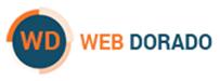 Web Dorado Logo