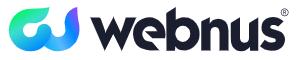Webnus Logo