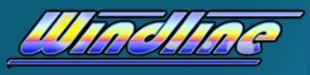 Windline Logo