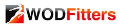WODFitters Logo