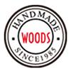 Woods Cues Logo