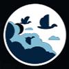 WP Migrate DB Pro Logo