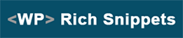 WP Rich Snippets Logo