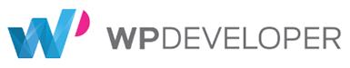 WPDeveloper Logo