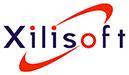 Xilisoft Logo