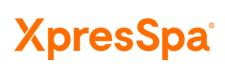 XpressSpa Logo