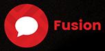 XSellco Fusion Logo