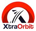 XtraOrbit Logo