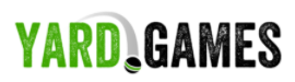 YardGames.com Logo
