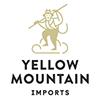 Yellow Mountain Imports Logo