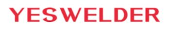 YesWelder Logo