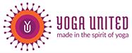 Yoga United Logo