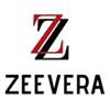 Zeevera Logo