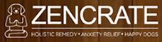 ZenCrate Logo