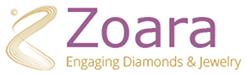 Zoara Logo