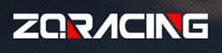 ZQRacing Logo