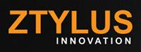 Ztylus Logo