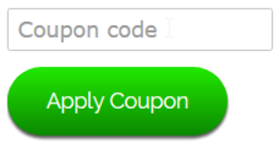 How to use 100 Percent Food coupon code