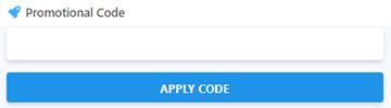 How to use Aura coupon code
