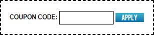 How to use CAMFormulas coupon code