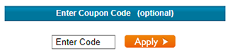 How to use Carol Wright Gifts coupon code