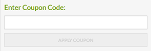 How to use CBDPure coupon code