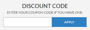 How to use CDKeys coupon code