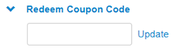 How to use Coolmuster coupon code