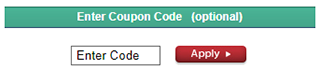 How to use Dr. Leonard's coupon code