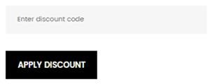 10 Off Emax Usa Coupon Codes Nov 20 Verified