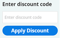 How to use Funko coupon code