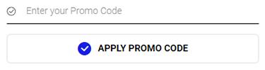How to use Ingramer coupon code