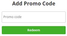 20 Off Instacart Promo Codes Nov 20 Verified