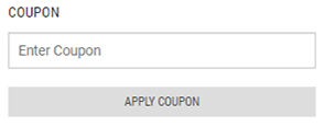 How to use ModafinilXL coupon code