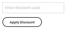 How to use Paw Libra coupon code
