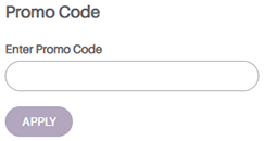 How to use Pick Your Plum coupon code