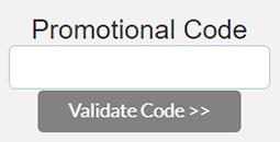 ProRankTracker Promo Code