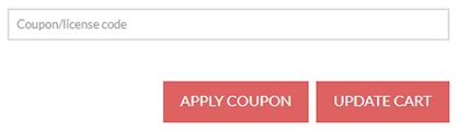 How to use Sample Logic coupon code