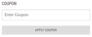 How to use ViaBestBuy coupon code
