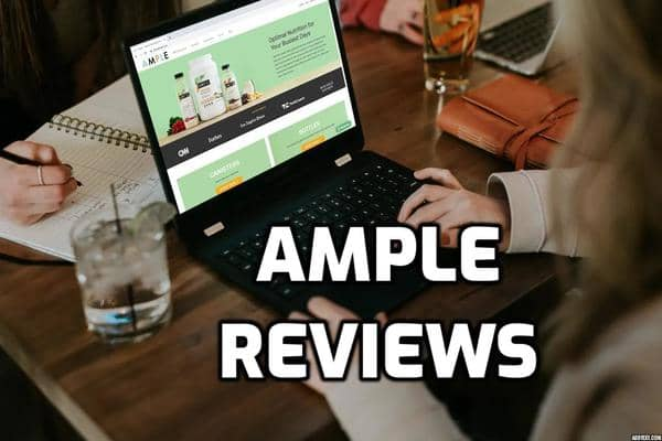 Ample Reviews
