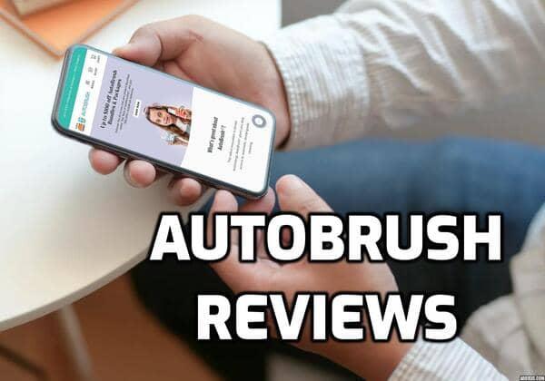AutoBrush Reviews