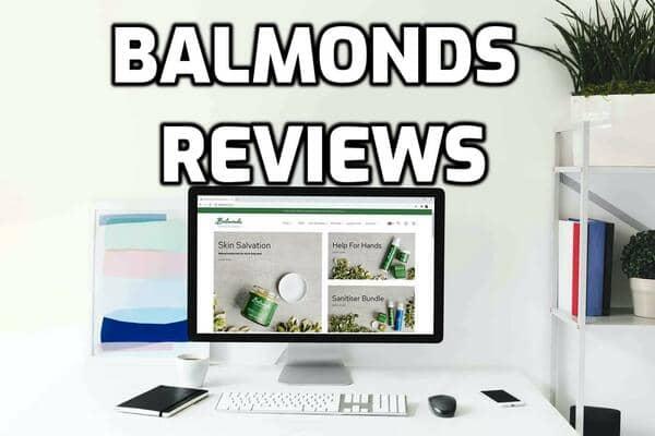 Balmonds Review