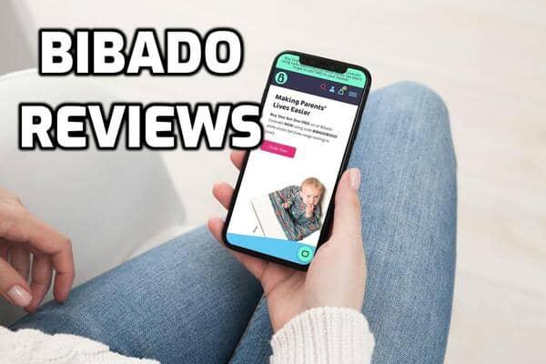 Bibado Review