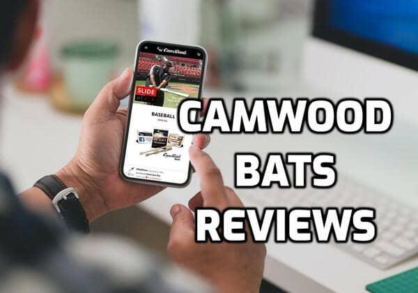 CamWood Bats Reviews
