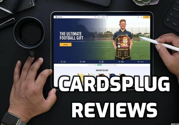 Cardsplug Review